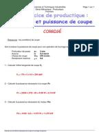 Cours pompe et station de pompage pdf