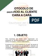 00001 Protocolo Cara a Cara[1]