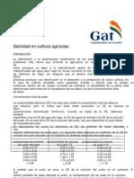 salinidad_cultivos[1]
