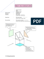 Introduction & Orthogonal Projection