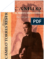 Eduardo Umana Luna. Camilo y el nuevo Humanismo.pdf