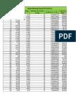 Fin-Tar-13.pdf