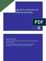 Clase 1 Clase Tecnologia de Los Cultivos 2012