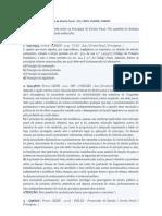 12 Questões sobre Princípios do Direito Penal.docx