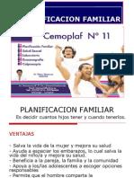 PLANIFICACION FAMILIAR2