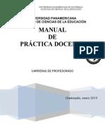 Copia de Manual de Practica Docente 2013(1)