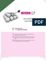 mercadotecniaespecializada-130502082320-phpapp02.pdf