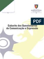Question a Rios Com 2013