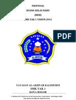 LAMPIRAN PROPOSAL RKB.docx