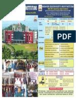 1 Leaflet Final