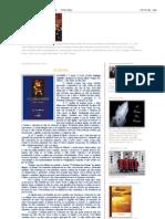 Resenha - O Culto Cristão - Von Allman