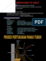 KuliahPanas (1)