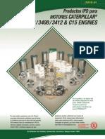 IPDPR01-Spanish (1).pdf
