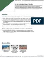 Exportar tareas desde MS Outlook a Google Calendar.pdf