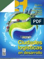Revista T21 Junio 2013.pdf