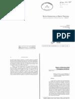 Alexy Sobre a Estrutura Dos Principios (1)