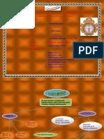Patologia_inflamacion_mapa conceptual (1) (1).docx