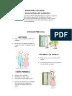BUENAS PRACTICAS  CURSO.doc