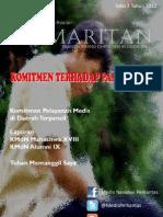 Samaritan Ed 2 Th 2012