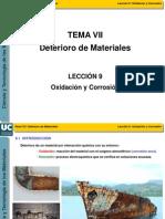 6.1 tipos de corrosion-6.2proteccion contra la corrosion-6.3otros tipos de deterioros.pdf