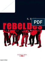 Rebeldes Susan E