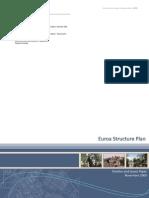 Euroa Structure Plan - Appendix Aeuroa structure plan - appendix a.pdf