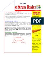 Pipe Stress Basics Dtd 23Oct2006