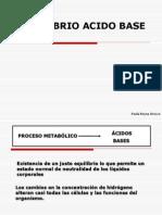 Expo Acbase Pao
