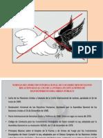 Copia de Diapositivas