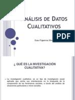 Clase 1 Nociones Epistemologicas Del Conocimiento