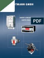 FCI Catalogue 2011(2).pdf