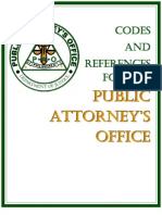 PAO LEGAL FORMS.pdf