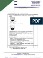 proyecto con camaras dlink.pdf