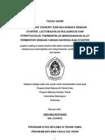 Vera_NN_2.pdf