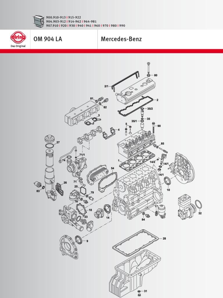 om 904 la rh scribd com manual mercedes benz 904 manual de motor mercedes benz 904 pdf