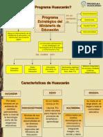 1_Programa Huascarán