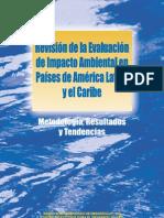 Espinosa & Alzina 2001 (RevMIREIA)