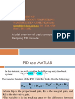 Matlab_6 (1).pdf