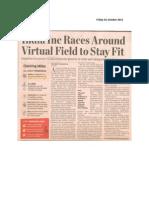 The Economic Times  19-10-12.pdf