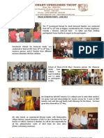 Prayer Points June 2013