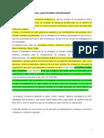 Trabajo I - Auditoria I.doc