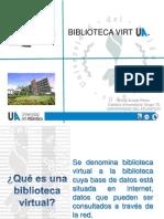 Catedra Universitaria1