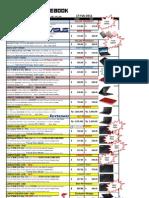 Pricelist+Megacom+Notebook+Feb