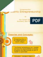 islamicentrepreneurship-120519133039-phpapp01