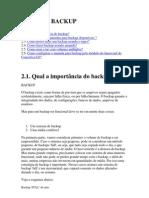 Linux Passo a Passo MUITO BOA