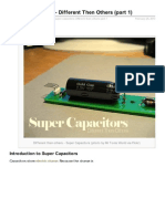 Electrical-Engineering-portal.com-Super Capacitors Different Then Others Part 1