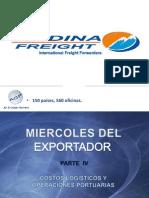Costos Logisticos y Operaciones Portuarias.pdf