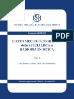 Atto Medico Ecografico New[1]