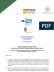 Carta rete di comuni a spreco zero 02