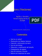 4 Vectors